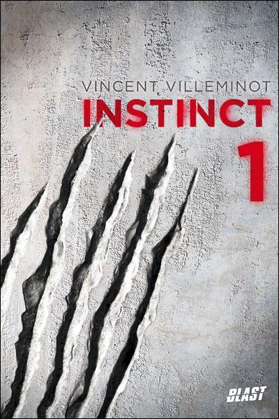 instin10