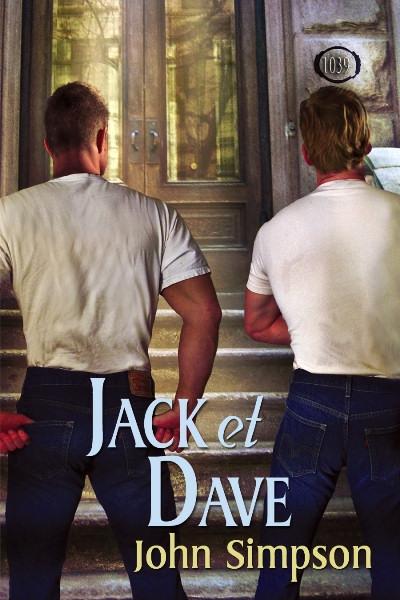 Tag uniformes sur Mix de Plaisirs Jackanddave-fr-lg
