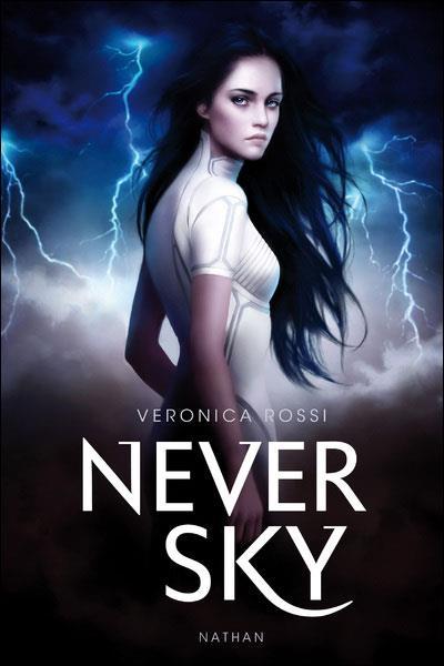 Never-Sky