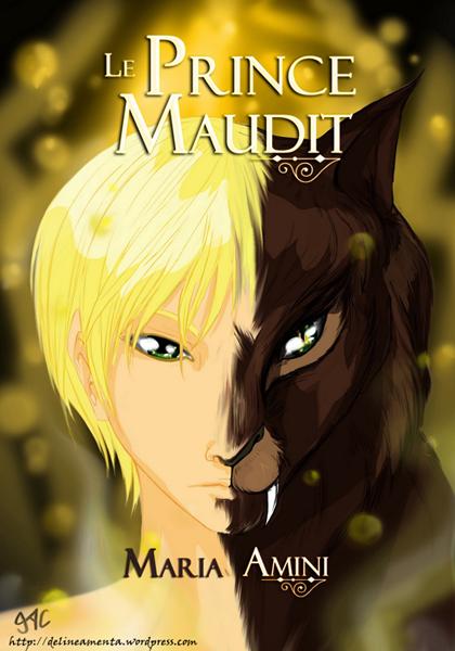 le-prince-maudit-reduit-11