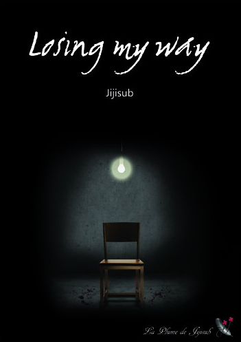 loosing-my-way