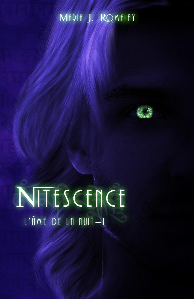 nitescencemaria1