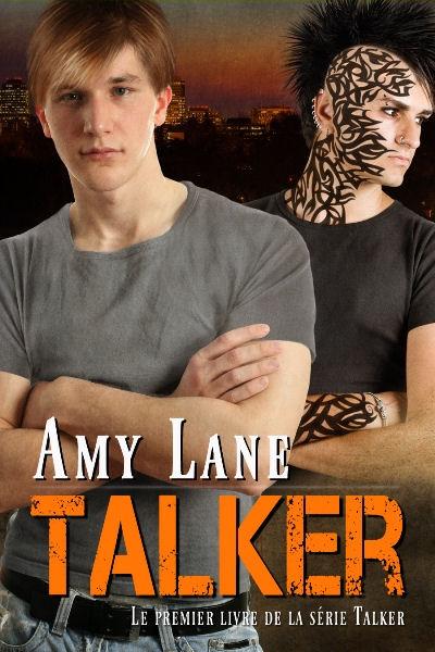 Talker-FR-lg