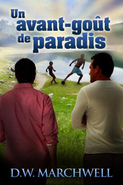 Un Avant-goût de Paradis