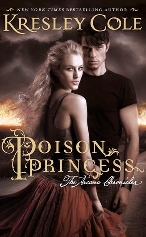 poison-princess