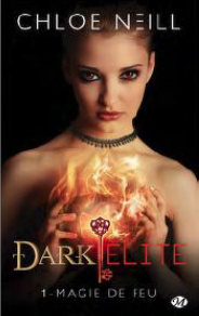 Dark Elite 1