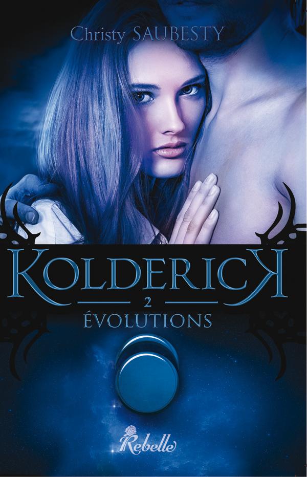 Kolderick2