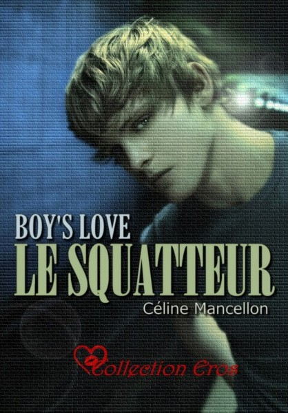 le-squatteur-ebook
