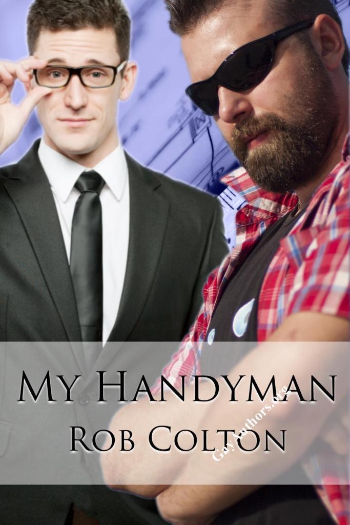 my-handyman
