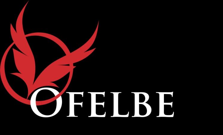 logo_ofelbe