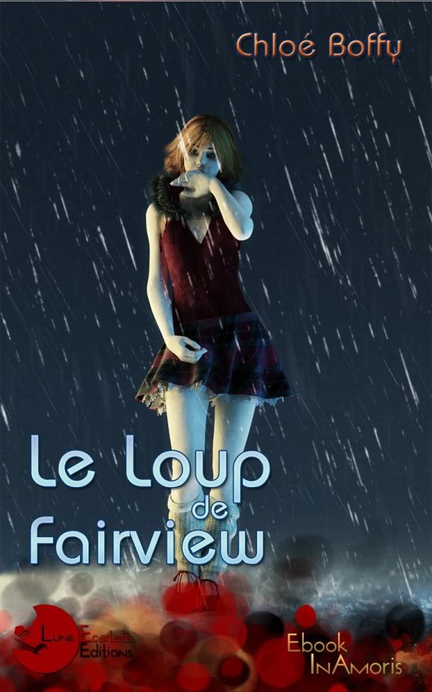 loup-de-fairview_1ere-de-couv_ebook1-0x0