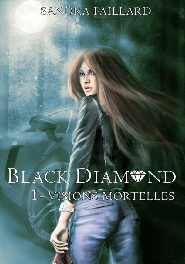 black-diamond---visions-mortelles---tome-1-375487