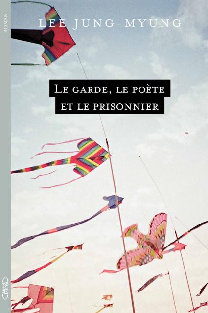 Le_Garde_le_Poete_et_le_Prisonnier_hd