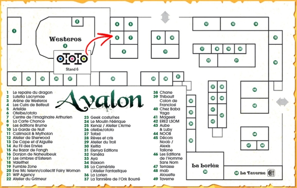 Plan-Avalon-Ototo