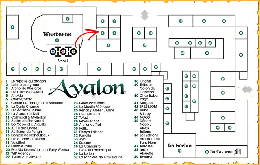 Plan-Avalon-Ototo