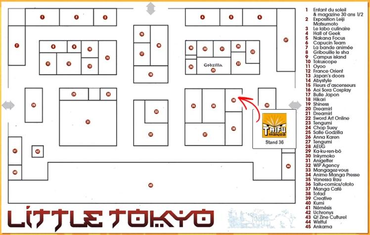 Plan-Little-Tokyo-Taifu