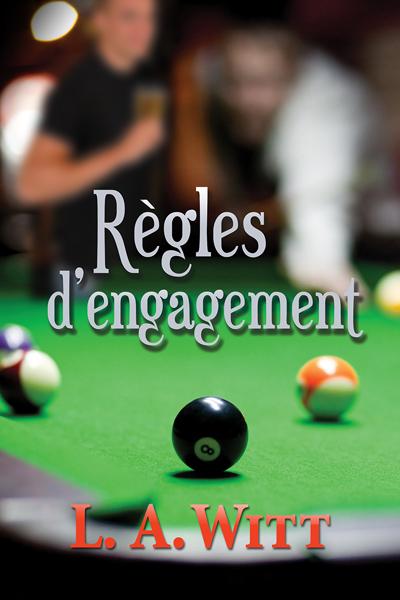RulesofEngagementFRLG