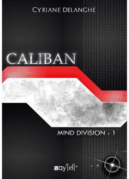 Caliban-Mind-Division-1-663476-d256.jpg