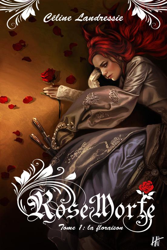 Rose-Morte-Tome-1-Floraison-Celine-Landressie