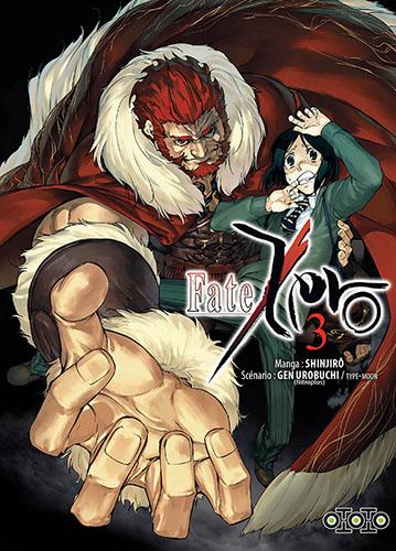 FateZero-3-Jaq-ok