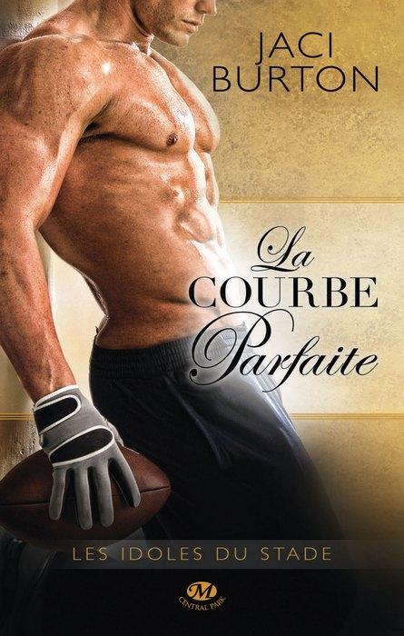 Couv La courbe parfaite (22) indd.indd