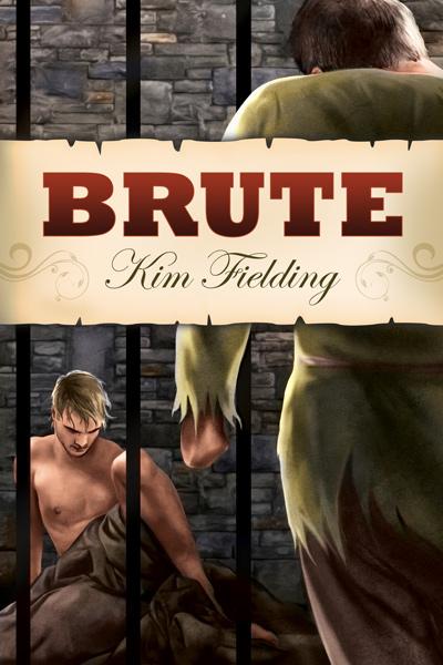 BruteFRLG