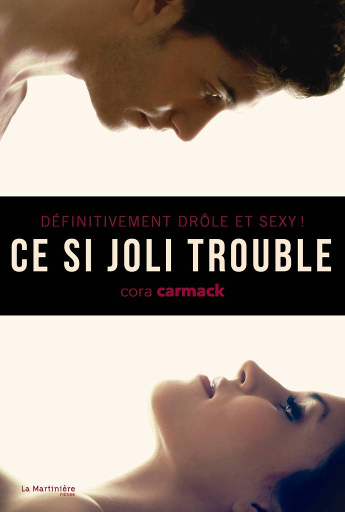 CVT_Ce-si-joli-trouble_2280
