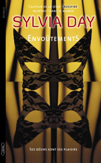 Envoutements_hd
