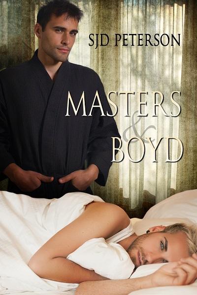 Masters&BoydFRLG