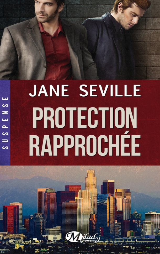 1410-protection-rapprochee_org