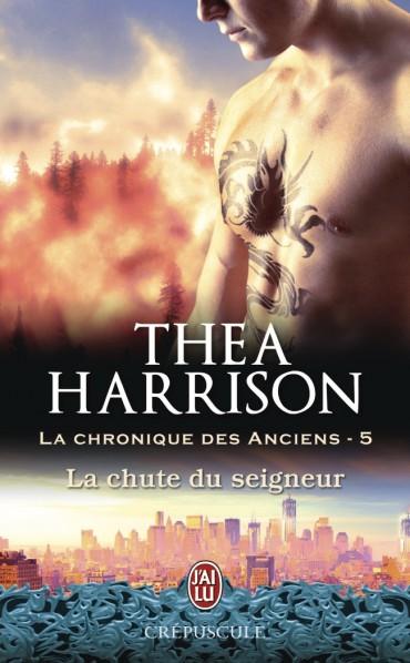 La-chute-du-seigneur-9782290087886-30