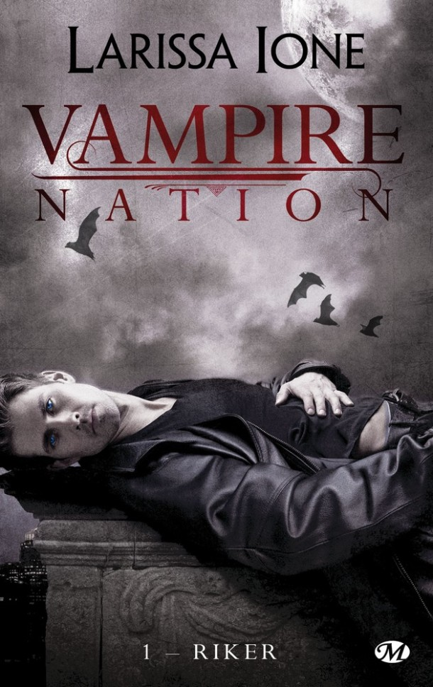 1502-vampire-nation1_org