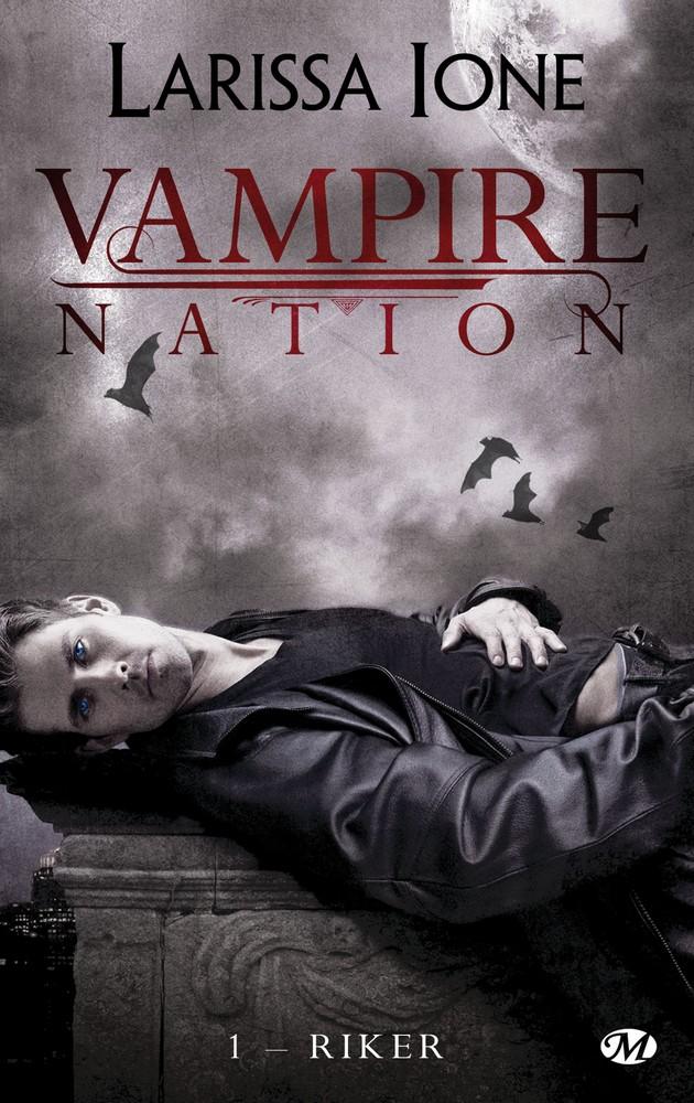 1502-vampire-nation1_org