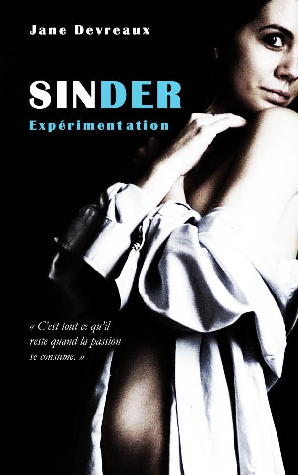 sinder,-tome-1---experimentation-568280
