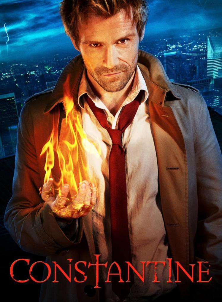 Constantine-serie-picture-02