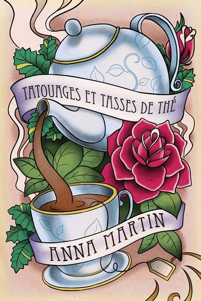 Tattoos&TeacupsFRLG