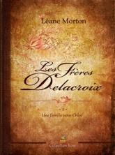 leane_1erecouv1-275x370