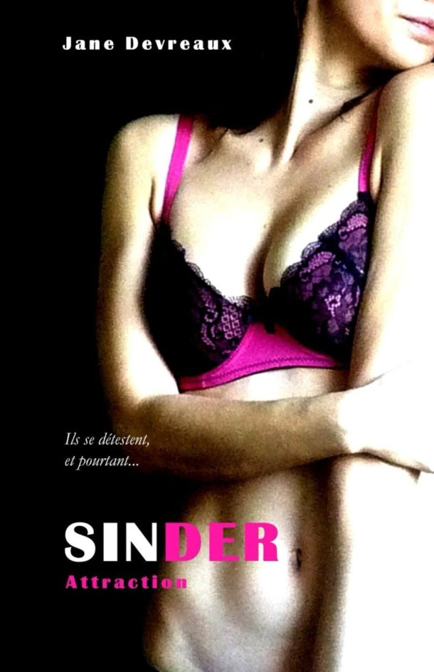 sinder,-tome-2---attraction-602719