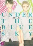 UnderTheBlueSky_jaq_160p