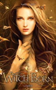 witch-born-amber-argyle-livre-sortie-lumen-edition