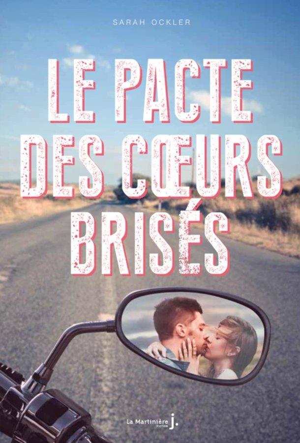 le-pacte-des-coeurs-brises-480046