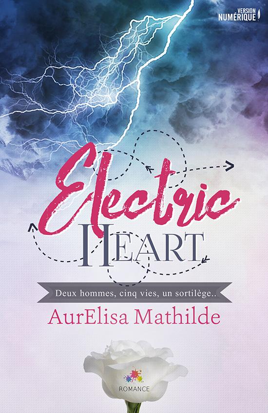 aurelisa-electric-heart