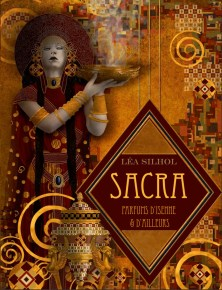 SACRA-Lea-Silhol
