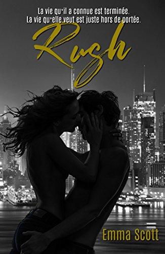 rush,-tome-1-1020887
