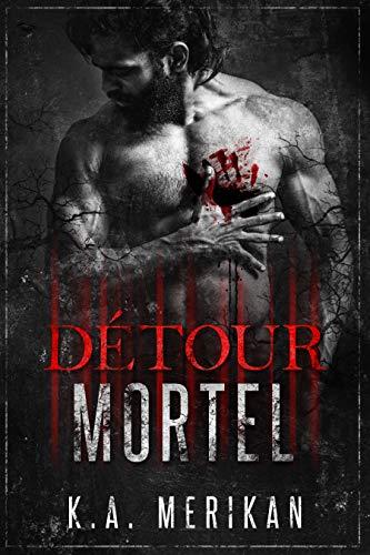 detour-mortel-1229315.jpg