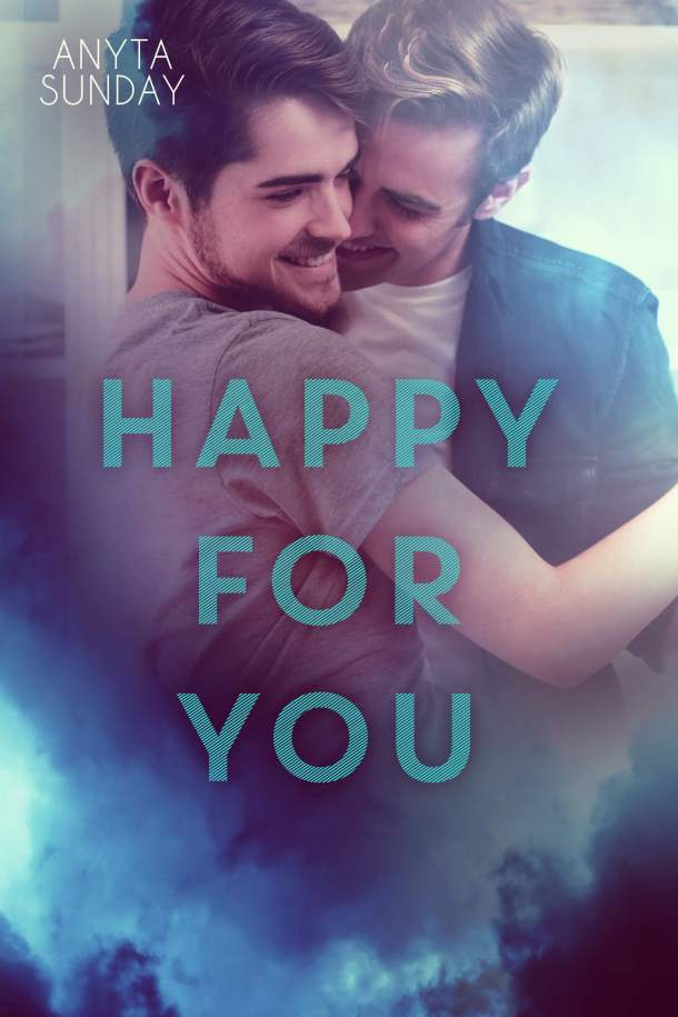 HappyForYou-AS-f